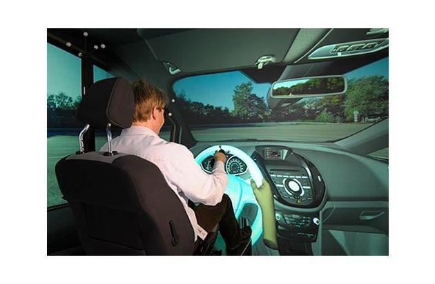 virtuelle realit t in 3d und innovative 3d drucker lassen. Black Bedroom Furniture Sets. Home Design Ideas
