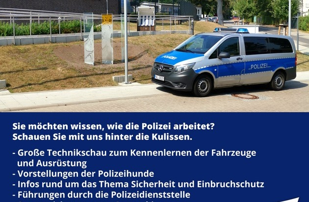 Polizei Heringsdorf
