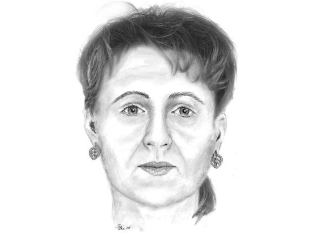 POL-F: 080204 - 0153 Sachsenhausen: Skelettierte Leiche gefunden - Zeugensuche Nachtrag zum Polizeibericht Nr. 0795 vom 08.07.2008