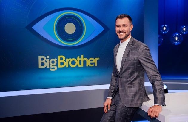 Big Brother greift durch: Blockhaus dicht! Doppelter Exit! Und werden Zigaretten und Lebensmittel limitiert?