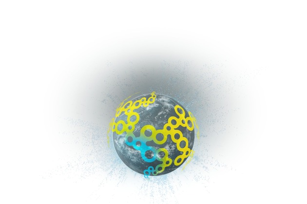 RWE will Lemonbeat als internationalen Standard etablieren