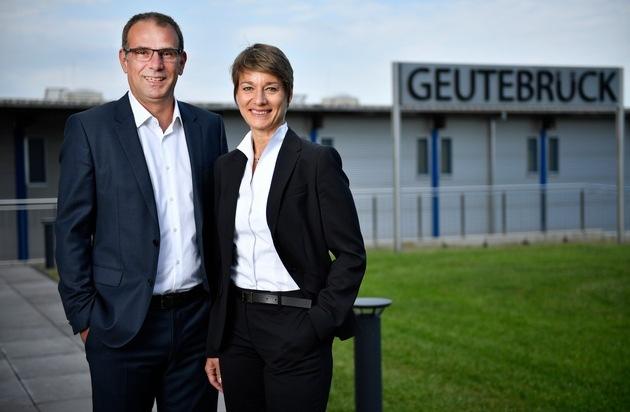 Geutebrück eröffnet Büros in Malaysia und Indien Neue Adresse für