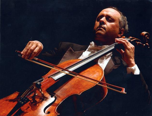 La musica classica va di moda: stagione 2011/2012 dei Migros-Percento-culturale-Classics  Capolavori del sinfonismo francese con l'Orchestra National de France