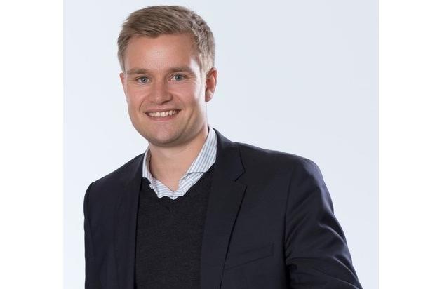 HANNOVER Finanz unterstützt Hamburger Software-Haus CP Corporate Planning AG bei Zukauf