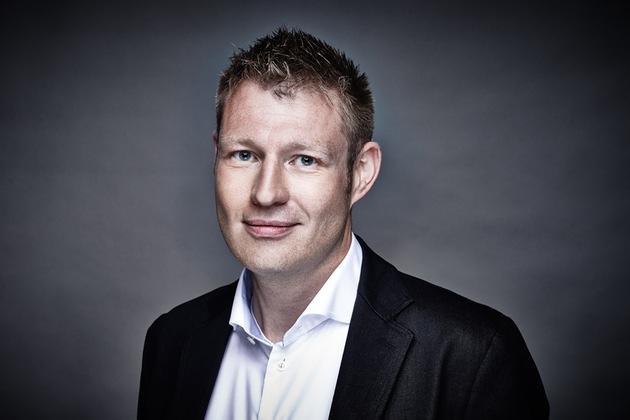 """BLOGPOST Matthias Wesselmann: """"Neustart ist eine Frage der Haltung"""""""