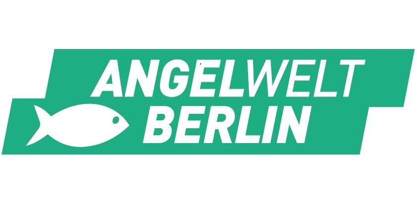 """Angelevent von """"AngelWelt Berlin"""" und """"Hecht und Barsch"""" am 10. September am Hubertussee"""
