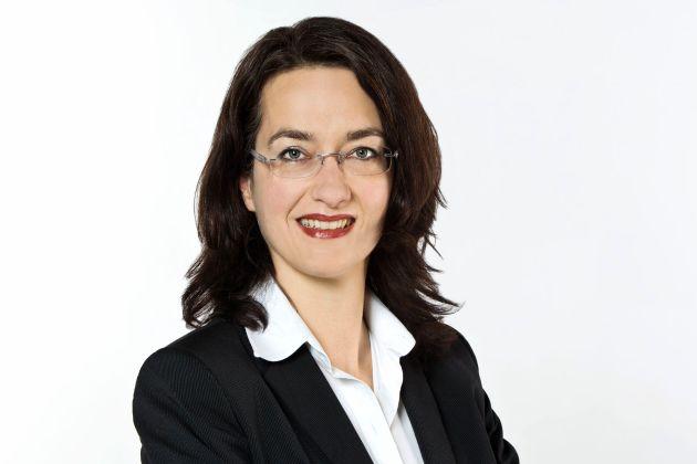 """Claudia Masuch, Strategy & Research Director von Batten & Company Applied Research / Die Verwendung dieses Bildes ist für redaktionelle Zwecke honorarfrei. Veröffentlichung bitte unter Quellenangabe: """"obs/Batten & Company"""""""