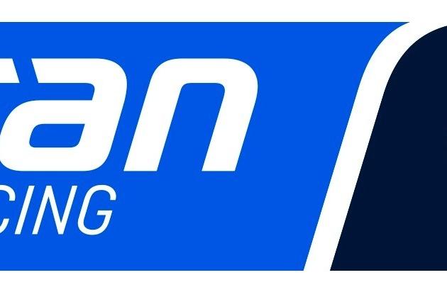 Vertrag verlängert: Die DTM fährt weiter live und exklusiv in SAT.1
