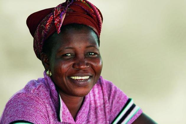 claro fair trade augmente son capital actions de 1,7 million de francs maximum