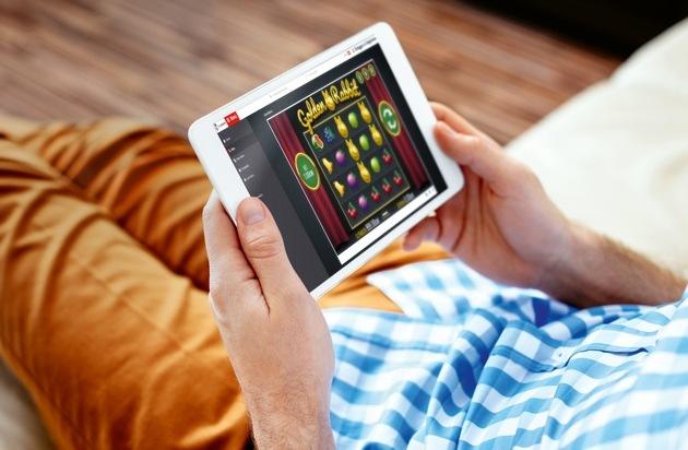 Cs go roulette sites
