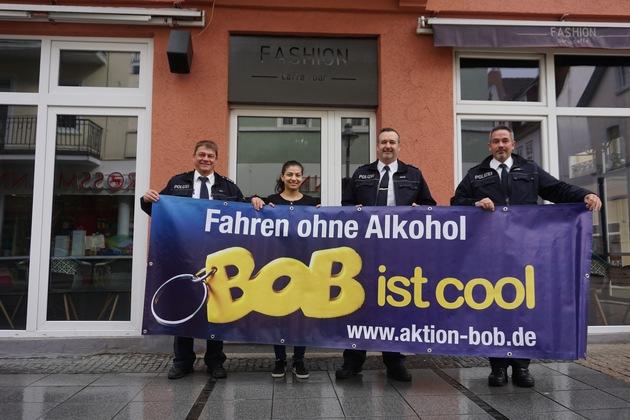 Fashion - Jürgen Sill, Meryem Kaya, Bernd Büthe, Christian Sippel