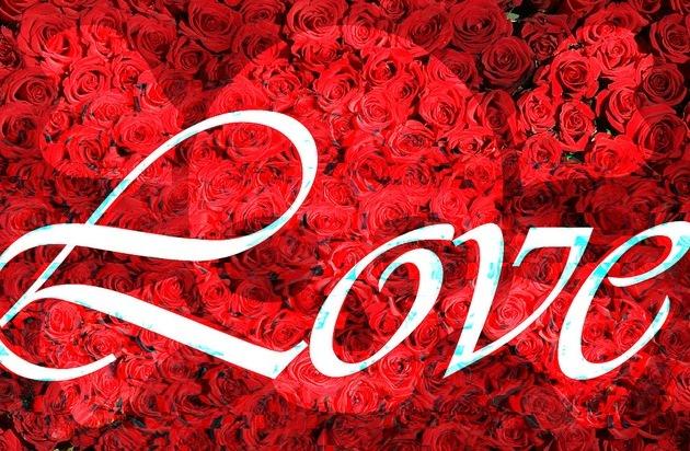 G DATA warnt vor gef� hrlichem Liebesbetrug zum Valentinstag