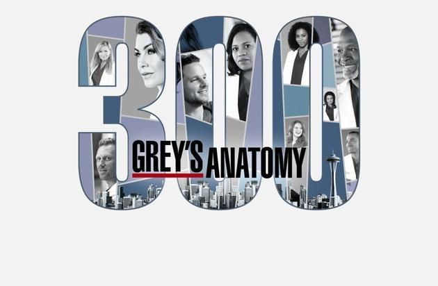prosieben-feiert-die-300-folge-greys-anatomy-am-30-mai-2018