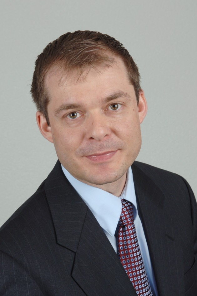 Changement au sein du Directoire d'Allianz Suisse