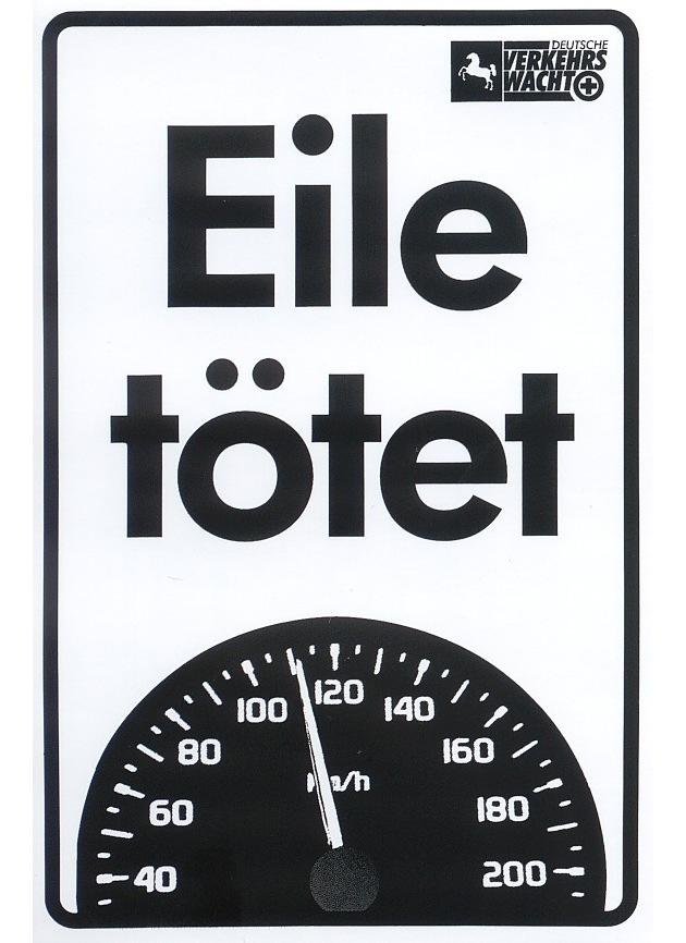 POL-HI: 3. Elzer Verkehrswochen beendet / Bilanz