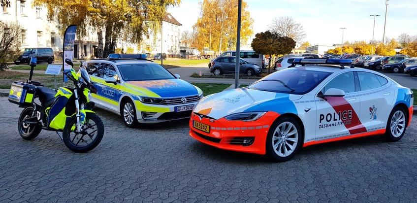 """Bildnachweis/Quelle: """"Polizei Niedersachsen"""""""