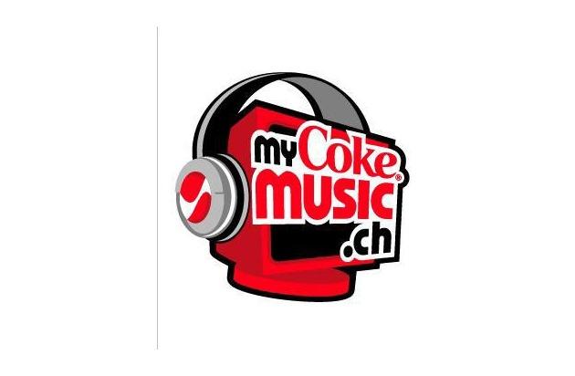MyCokemusic.ch: Notre propre plate-forme de musique en ligne pour la Suisse