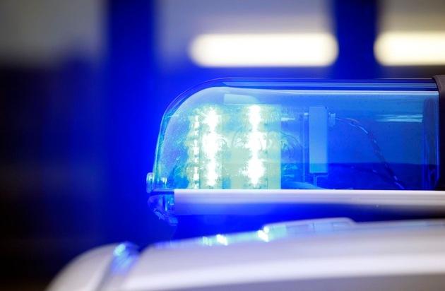 POL-ME: Gemeinsame Pressemitteilung der Kreispolizeibehörde Mettmann, des Polizeipräsidiums Düsseldorf... - Presseportal.de