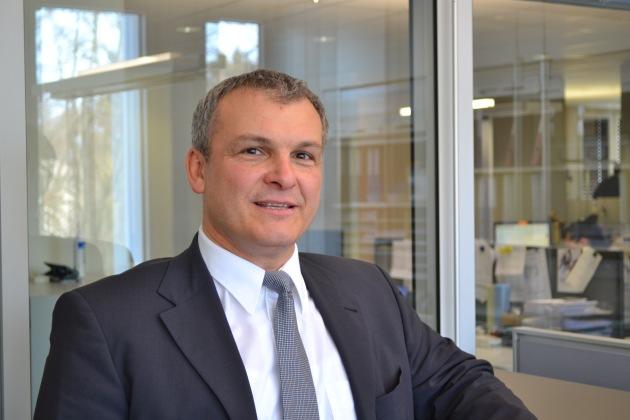 T&N Telekom & Netzwerk AG baut weiter aus - neue Niederlassung in Basel