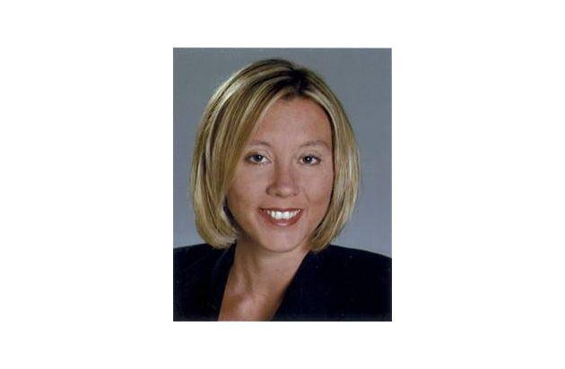 """Stefanie Wormland-Rennert, Strategy & Research Director von Batten & Company Applied Research / Die Verwendung dieses Bildes ist für redaktionelle Zwecke honorarfrei. Veröffentlichung bitte unter Quellenangabe: """"obs/Batten & Company"""""""