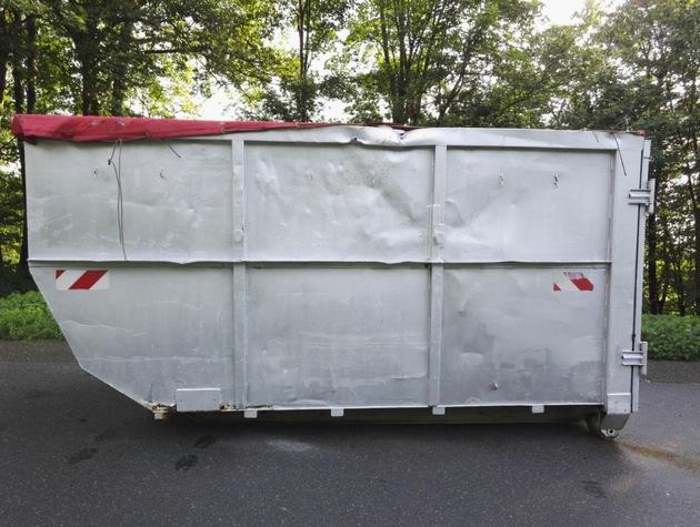 Lichtbild-Container-Nr.4