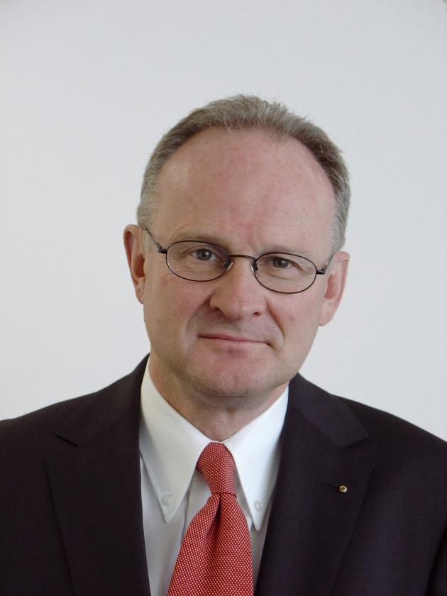 Banca del Gottardo: avvicendamenti nel Consiglio di amministrazione