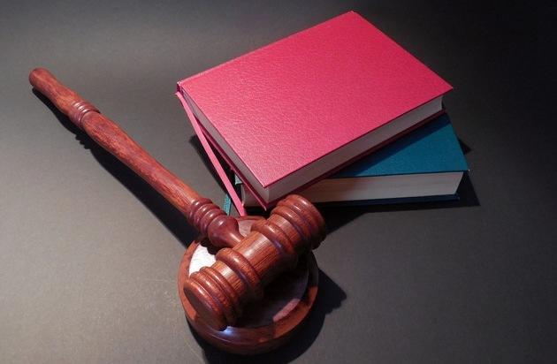 Private Blitzer-Dienstleister Beamter strafrechtlich vom OLG Frankfurt verurteilt