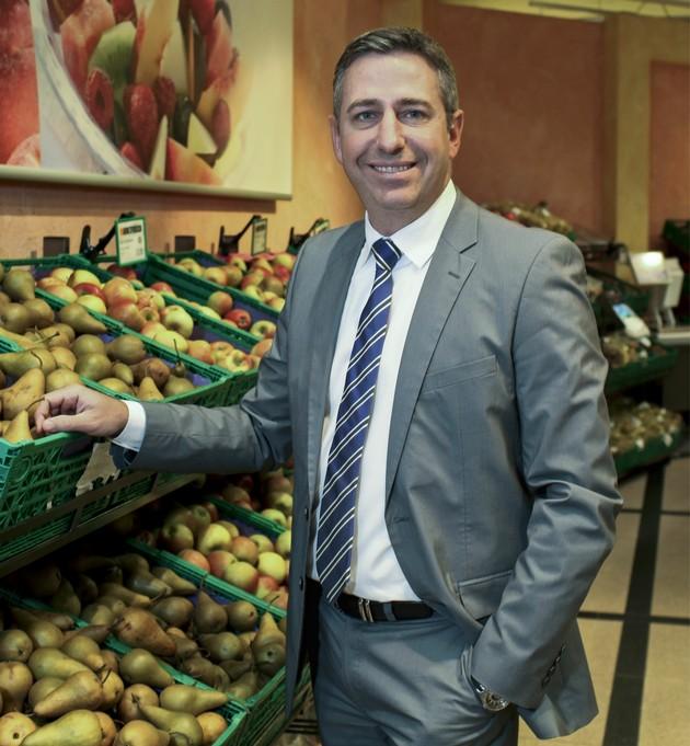 Migros und McDonald's: Erfahrungsbericht kontaktlos Bezahlen (BILD)