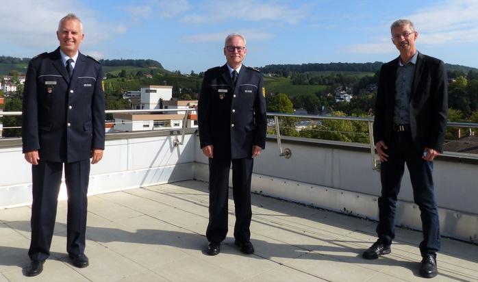 POL-HN: Pressemitteilung des Polizeipräsidiums Heilbronn vom 13.10.2021