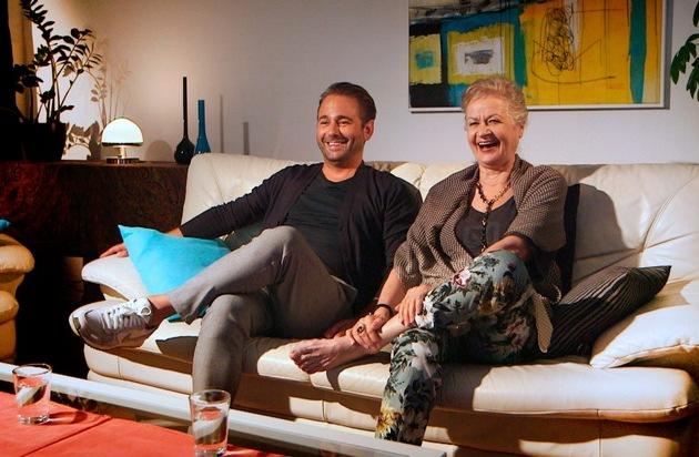 die sofa richter urteilen wieder das rechtsformat des swr fernsehens bringt zehn. Black Bedroom Furniture Sets. Home Design Ideas