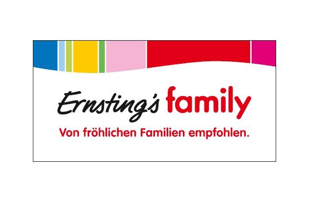 Ernsting's family mit Deutschem Handelspreis 2017 ausgezeichnet