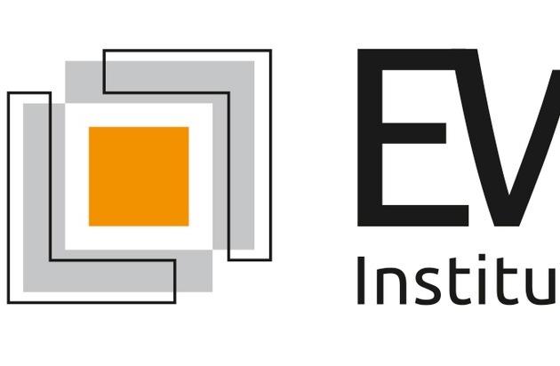 Dritte Asschreibung EWA Award 2019 setzt voll auf wertschätzende Mitarbeitermedien/-kommunikation