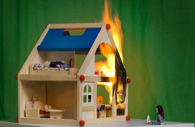 rauchmelderpflicht gilt auch f r selbstgenutzte immobilien freitag der 13 februar. Black Bedroom Furniture Sets. Home Design Ideas