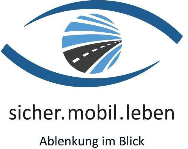 Das Logo zur bundesweiten Verkehrsaktion
