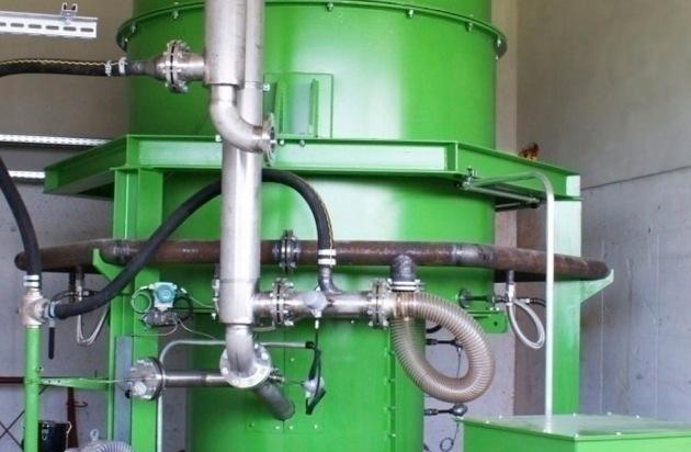Österreichisches Unternehmen ermöglicht österreichische Wasserstoffstrategie
