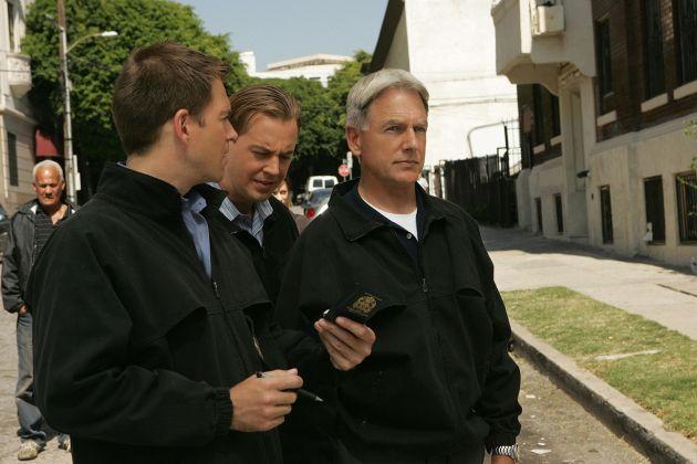 Sat.1 Fernsehbilder - 17. Programmwoche (vom 19.04.2008 bis 25.04.2008)