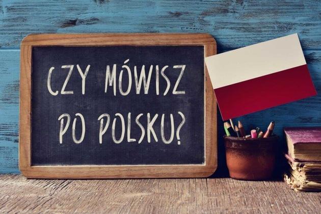"""BLOGPOST: Medienlandschaft in Polen: """"Unser Markt ist sehr dynamisch"""""""