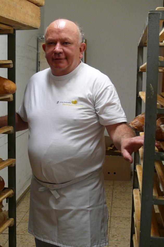 Gerold Heinzelmann