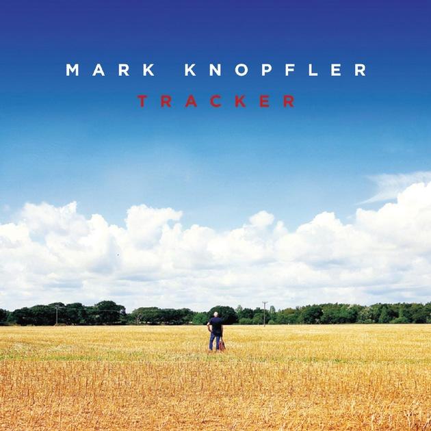 """Dire Straits-Legende Mark Knopfler erobert Platz 1 der deutschen Charts + Am Freitag zu Gast bei """"3 nach 9"""""""