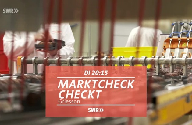 Marktcheck Checkt