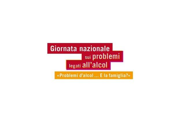 Fachverband Sucht / GREA / INGRADO / Dipendenze Svizzera / la Croce Blu / AA / SSAM  Dare voce ai famigliari degli alcoldipendenti