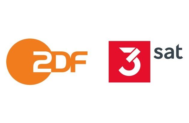 Frankfurter Buchmesse: ZDF und 3sat bieten ein breites Programm