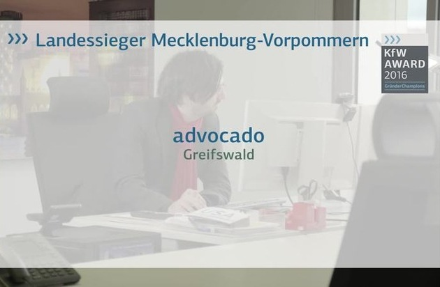 advocado setzt neue Maßstäbe in der Online-Rechtsberatung: kostenfreie Ersteinschätzungen für jedes Rechtsproblem