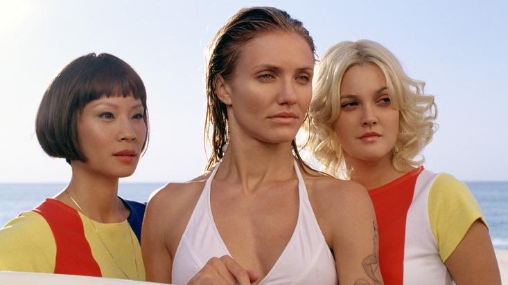 RTL II: Vier mal geballte Frauenpower am Freitagabend