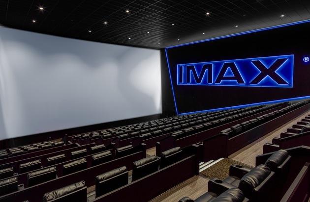 Potsdam Kino Uci Programm