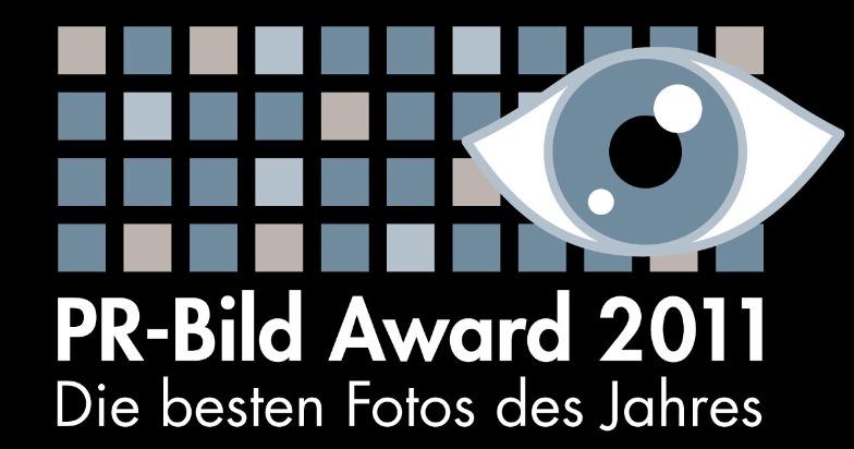 PR-Bild Award 2011: Wer hat das beste PR-Foto des Jahres gemacht?