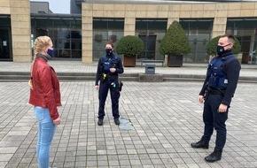 417 News 2020 Von Polizeiprasidium Trier Pressemeldungen Presseportal