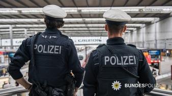 181 Offizielle News Aus München Weiden Idopf 2019