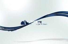 Ski- und Biathlon-WM: TirolBerg lässt die Sportler in St. Moritz und Hochfilzen feiern - VIDEO
