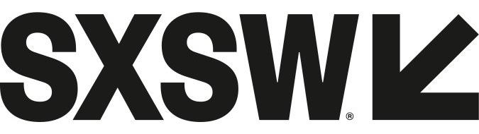 Die Zukunft der Prothetik auf der SXSW
